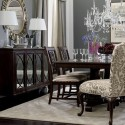 furniture interior design , 6 Hottest Ethan Allen Dining Room Tables In Furniture Category