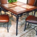furniture online , 9 Popular Kathy Ireland Dining Table In Dining Room Category