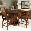height Dining Set , 8 Unique Lazy Susan Dining Room Table In Furniture Category