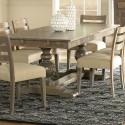 home dining room kitchen table , 9 Fabulous Canadel Dining Table In Dining Room Category