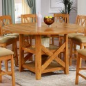 home dining room pub table , 8 Wonderful Lazy Susan Dining Room Table In Dining Room Category