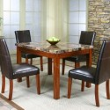 Dining Room , 7 Unique Dining Tables Columbus Ohio : kitchen tables