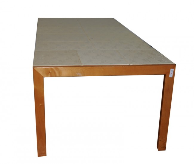 650x548px 8 Hottest Hideaway Dining Table Picture in Furniture