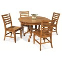 marble dining table , 8 Awesome Chromcraft Dining Table In Furniture Category