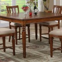 marble dining table , 9 Popular Kathy Ireland Dining Table In Dining Room Category