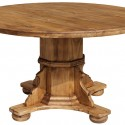mexican rustic dining table , 5 Best Mexican Rustic Dining Table In Furniture Category