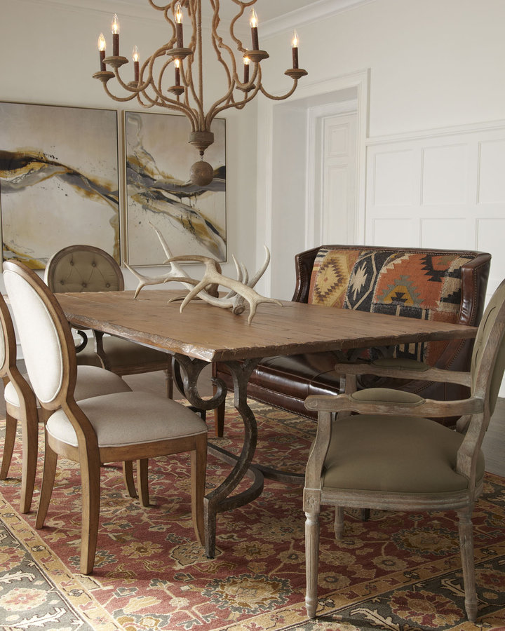 720x900px 9 Unique Dining Table Banquette Picture in Furniture