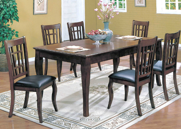 600x429px 8 Excellent Jcpenney Dining Room Tables Picture in Dining Room