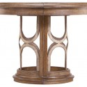 round dining table , 9 Hottest 72 Inch Round Dining Room Tables In Furniture Category