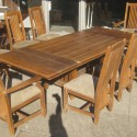 sold ethan allen dining , 6 Hottest Ethan Allen Dining Room Tables In Furniture Category