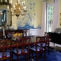 style centerpiece ideas , 7 Unique Dining Room Table Centerpieces Ideas In Dining Room Category