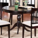 table pad cover , 8 Nice Hillsdale Dining Tables In Dining Room Category