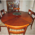 table pads for dining room table , 7 Charming Dining Room Table Protector In Furniture Category
