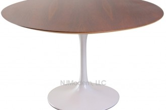 1000x1000px 7 Popular Saarinen Dining Table Reproduction Picture in Furniture