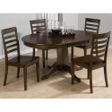 top table kitchen set , 8 Lovely Jofran Dining Table In Dining Room Category