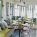 wonderful window seats , 8 Fabulous Banquette Dining Table In Furniture Category