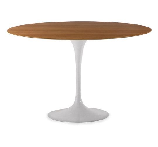 Furniture , 7 Good Lovely 36 Inch Round Pedestal Dining Table : 36 Inch Round Dining Table
