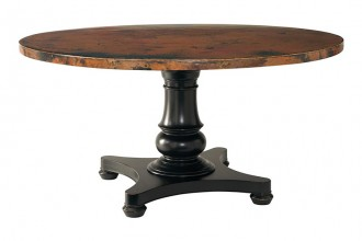 800x800px 7 Good 54 Inch Round Dining Table Picture in Furniture