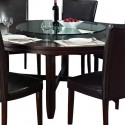 72 Inch Round Dining Table dining tables , 7 Unique 52 Inch Round Dining Table In Dining Room Category