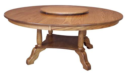 500x294px 7 Popular 72 Inch Round Dining Table Picture in Furniture