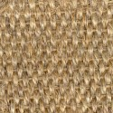 Panama A532 natural sisal - extra wide 5m , 7 Superb Sisal Rugs In Others Category