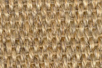 741x740px 7 Superb Sisal Rugs Picture in Others