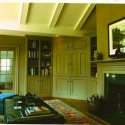About Anne White Interiors , 8 Gorgeous Interior Designers Richmond Va In Interior Design Category