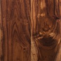 Acacia Natural , 7 Unique Acacia Wood Flooring In Others Category