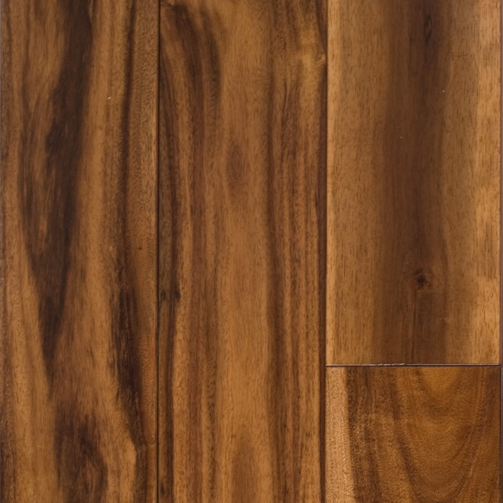 Others , 7 Unique Acacia Wood Flooring :  Acacia Rosewood