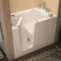 Access Tubs Super Soaker , 7 Unique Soaker Tub In Bathroom Category
