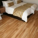 Allure Vinyl Flooring , 4 Fabulous Allure Vinyl Plank Flooring In Others Category