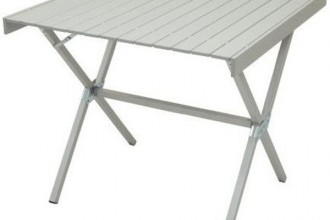 600x600px 6 Fabulous Alps Mountaineering Dining Table Picture in Furniture