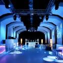 Amazing Nightclub Interior Design , 6 Amazing Nightclub Interior Design Ideas In Others Category