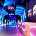 Amazing Nightclub Interior Design Ideas , 6 Amazing Nightclub Interior Design Ideas In Others Category