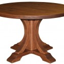 Amish Dining Room Tables , 8 Awesome Sienna Dining Table In Furniture Category