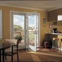 Andersen Doors , 7 Gorgeous Andersen Patio Doors In Others Category