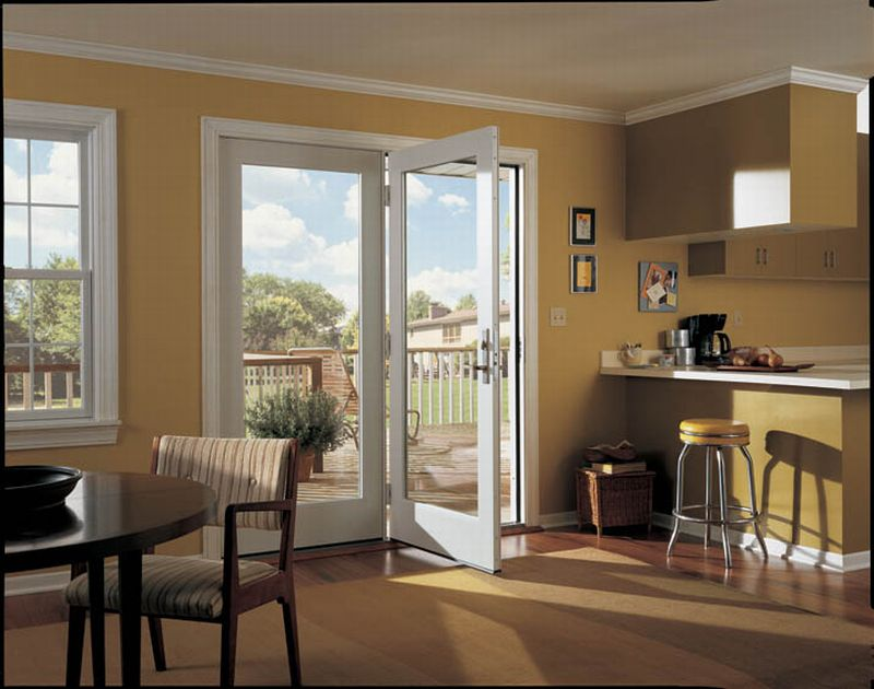 800x630px 7 Gorgeous Andersen Patio Doors Picture in Others
