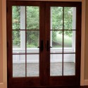 Andersen French Patio Door , 7 Gorgeous Andersen Patio Doors In Others Category