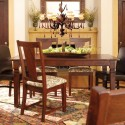 Annecy Dining Table , 8 Amazing Arhaus Dining Tables In Dining Room Category