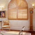 Arch Windows , 7 Hottest Window Coverings For Arched Windows In Others Category