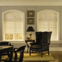 Arched Window Coverings , 7 Hottest Window Coverings For Arched Windows In Others Category