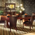 Arhaus Furniture , 8 Amazing Arhaus Dining Tables In Dining Room Category