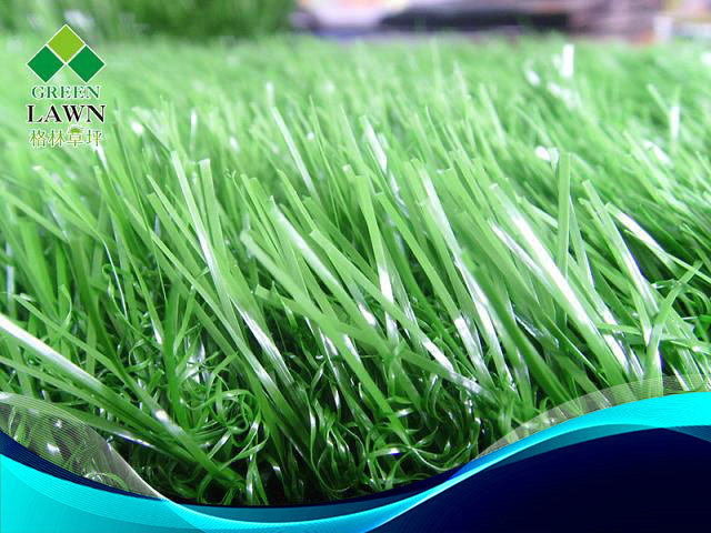 Others , 7 Fabulous Astro Turf Rug : Artificial Grass Carpet