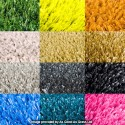 Artificial Grass Quality , 7 Fabulous Astro Turf Rug In Others Category