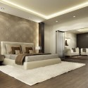 Astonishing Master Bedroom Interior Design , 7 Hottest Interior Bedroom Design Ideas In Bedroom Category