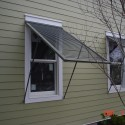 Bahama Shutters , 8 Top Notch Bahama Shutters In Homes Category
