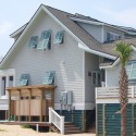 Bahama Shutters Gallery , 8 Top Notch Bahama Shutters In Homes Category