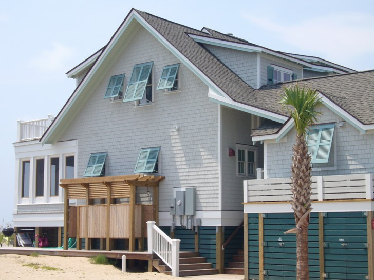 Homes , 8 Top Notch Bahama Shutters : Bahama Shutters Gallery