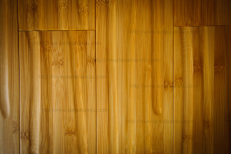 800x530px 6 Fabulous Bamboo Flooring Pros And Cons Picture in Others