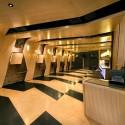 Bar restaurant interior design ideas , 7 Stunning Interior Design Ideas Restaurants In Interior Design Category